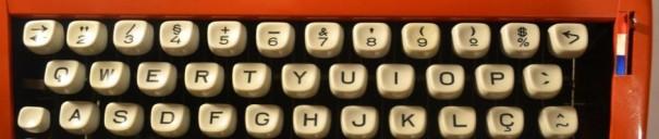 cropped-maquina-de-escrever-hermes-baby_mlb-f-3160372796_092012.jpg